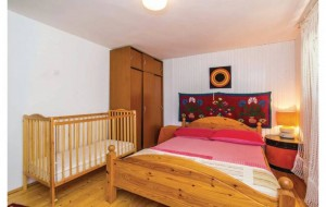house pecnik bed 06